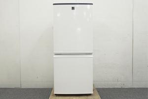 ノジマでの冷蔵庫回収料金