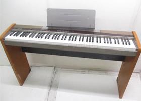 電子ピアノ 画像2