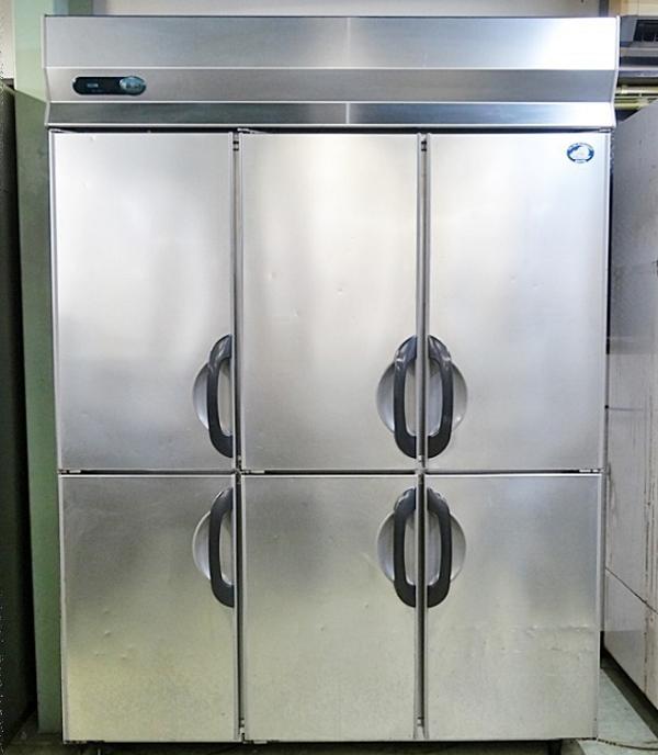 用 冷蔵庫 業務 ビーエム株式会社ウェブサイト ―