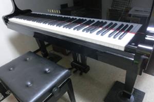 ピアノ 画像2