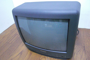 テレビ ヤマダ リサイクル 電機