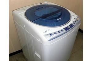 洗濯 引き取り 機 電機 ヤマダ ヤマダ電機の掃除機下取り条件とは?